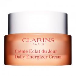 Clarins Eclat du Jour Crema Viso Energia & Idratazione 30 ML