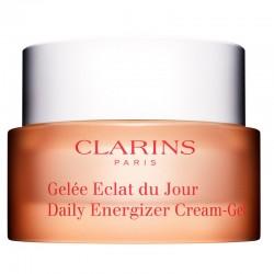 Clarins Eclat du Jour Gel-Crema Energia e Idratazione 30 ML