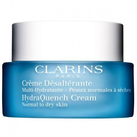 Clarins Crema Dèsalterante Multi-Idratante 50 ML