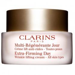 Clarins Multi-Régénérante Crema Antirughe Tutti i tipi di Pelle 50 ML