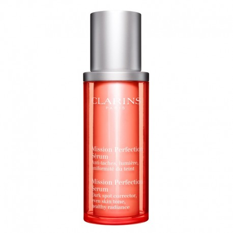 Clarins Siero Mission Perfection 30 ML