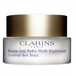 Clarins Multi-Régénerante Crema Contorno Occhi Rigenerante 15 ML