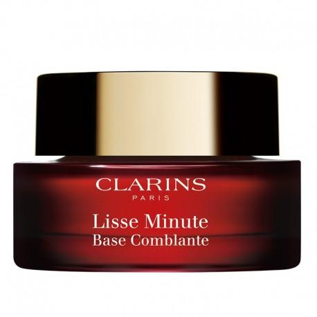 Clarins Base Levigante Istantanea Lisse MInute 15 ML