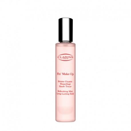 Clarins Fissatore Maquillage 30 ML