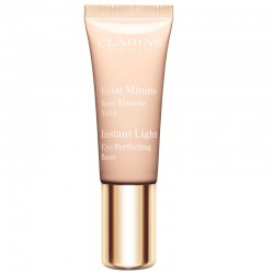 Clarins Base Fissante Occhi Eclat Minute 10 ML