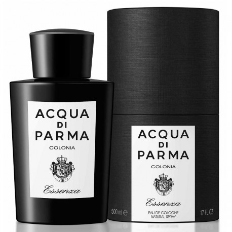 Acqua di Parma Colonia Essenza 500 ML