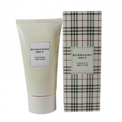 Burberry Brit Energizing Body Wash 150ML