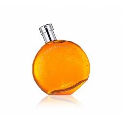 Hermès Elixir des Meirveilles EDP 50 ML