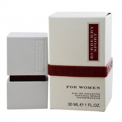 Burberry Sport For Women EDT 30 ML