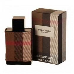 Burberry London Uomo EDT 30 ML