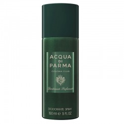 Acqua Di Parma Colonia Club Deodorante Spray 150 ML