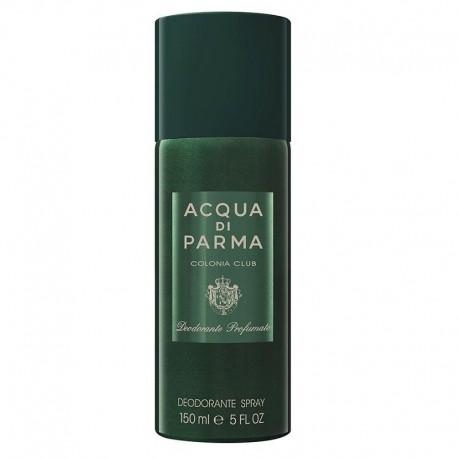 Acqua Di Parma Colonia Club Deodorante Spray 150 ML