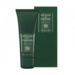 Acqua Di Parma Colonia Club Emulsione Viso 75 ML