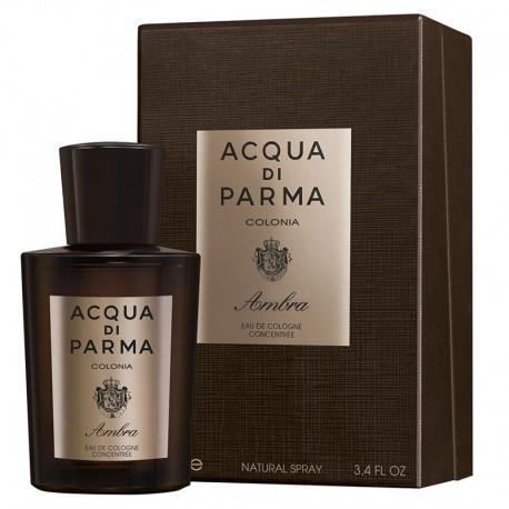 Acqua di Parma Colonia Ambra 100 ML