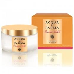 Acqua di Parma Peonia Nobile Crema Lussuosa per il corpo 150 ML