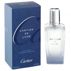 Cartier de Lune EDT 45 ML
