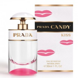 Prada Candy Kiss EDP 30 ML