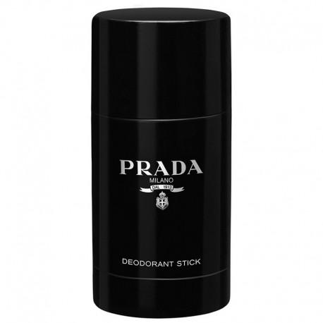 Prada L' Homme Deodorante Stick 75 ML