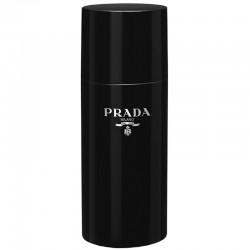 Prada L' Homme Deodorante Spray 150 ML