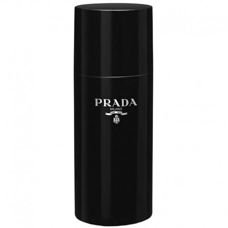 Prada L' Homme Deodorante Spray 150 ML