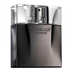 Guerlain Homme EDP Intense 80 ML