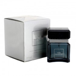 Valentino Very Pour Homme EDT 30 ML