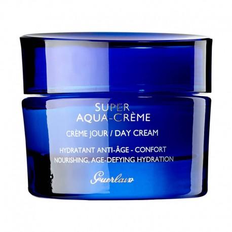 Guerlain Super Aqua-Crème Crème jour 50 ML