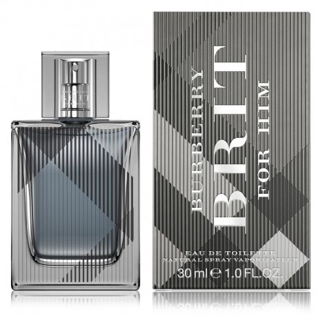 Burberry Brit for Him EDT 30 ML
