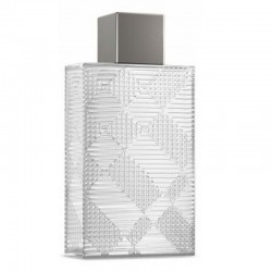 Burberry Brit Rhythm for her Gel Doccia 150 ML