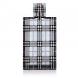 Burberry Brit For Man Dopobarba 100 ML