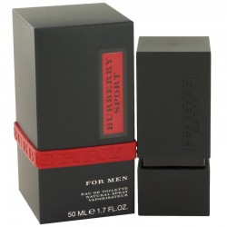 Burberry Sport for Men EDT 50 ML
