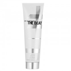 Burberry The Beat Body Lotion 150 ML