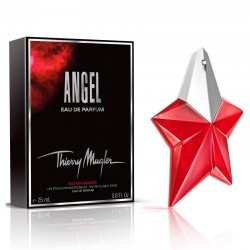 Angel EDP Edition Passion Ricaricabile 25 ML