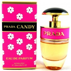 Prada Candy EDP 20 ML