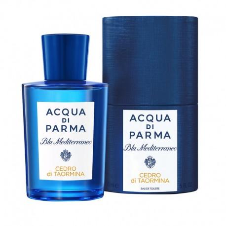 Acqua di Parma Blu Mediterraneo Cedro di Taormina EDT 150 ML
