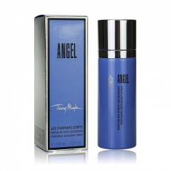 Angel Deodorante Spray 100 ML