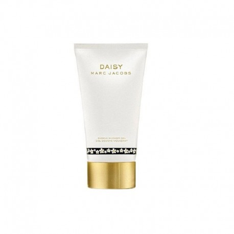 Marc Jacobs Daisy Gel Doccia 150 ML