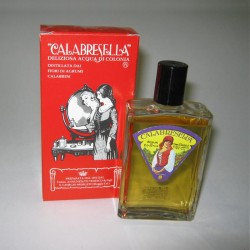 Calabresella Acqua Di Colonia 25 ML
