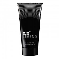 Mont Blanc Legend Gel Doccia 150 ML
