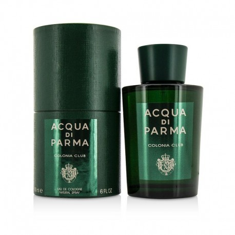 Acqua Di Parma Colonia Club 180 ML