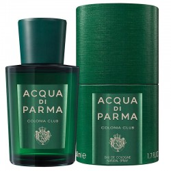 Acqua Di Parma Colonia Club 50 ML