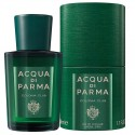 Acqua Di Parma Colonia Club 50 ML