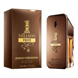 Paco Rabanne One Million Privé EDP 50 ML