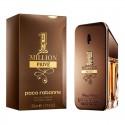 Paco Rabanne One Million Privé EDP 50 ML