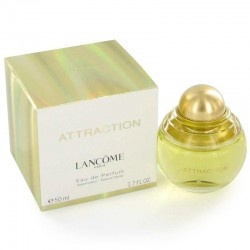 Lancome Attraction EDP 50 ML