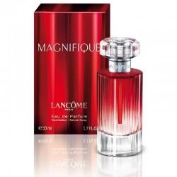 Lancome Magnifique EDP 50 ML