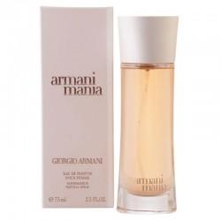 Armani Mania EDP 75 ML