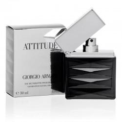 Armani Attitude Pour Homme EDT 30 ML