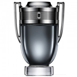 Paco Rabanne Invictus Intense EDT 50 ML