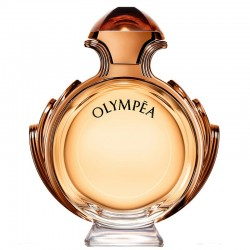 Paco Rabanne Olimpea Intense EDP 50 ML